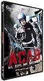 Acab : All Cops Are Bastards | Sollima, Stefano (1966-....). Monteur