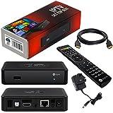 MAG 254w1 HB-DIGITAL with WLAN (WiFi) integrated 150Mbps Original IPTV SET TOP B