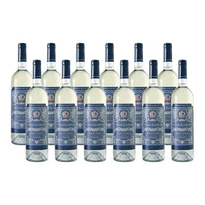 12-Flaschen-Casal-Garcia-NV-Grner-Wein