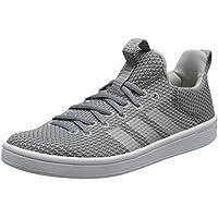 Adidas Cloudfoam Advance Adapt, Zapatillas para Hombre