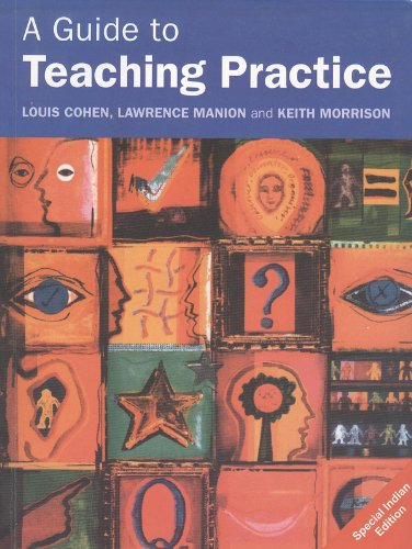 Used, A Guide to Teaching Practice: 5th Edition for sale  Delivered anywhere in UK