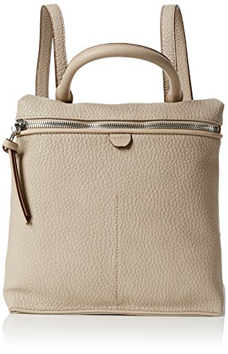 rosetti-womens-marti-backpack-handbag-beige-cloudy-grey