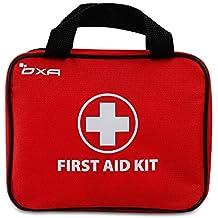 Kit Primo Soccorso – OXA Kit Primo Soccorso Multifunzione, Kit