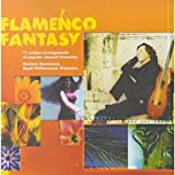 Flamenco Fantasie