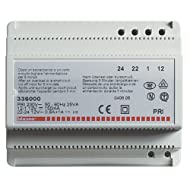 Legrand 336000 Power Supply Unit Audio-On