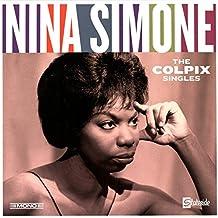 The Colpix Singles - 180g Vinyl LP [VINYL]