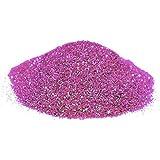 AsianHobbyCrafts Glitter Sparkle Powder:...
