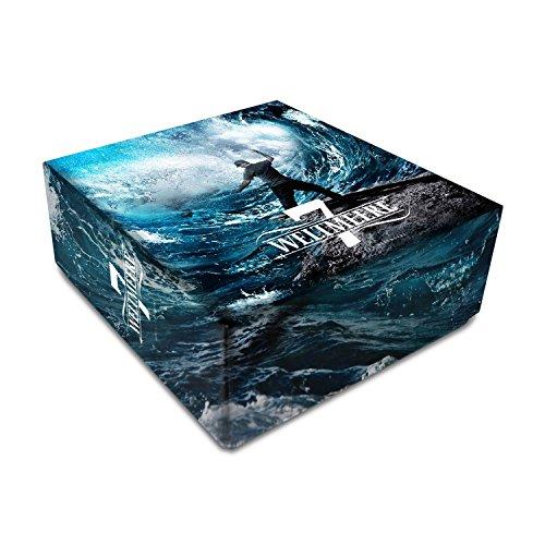 Sieben Weltmeere (Limitierte Fan-Box) hier kaufen