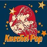 Kuschel Pop