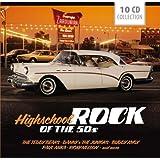Highschool Rock of the 50's