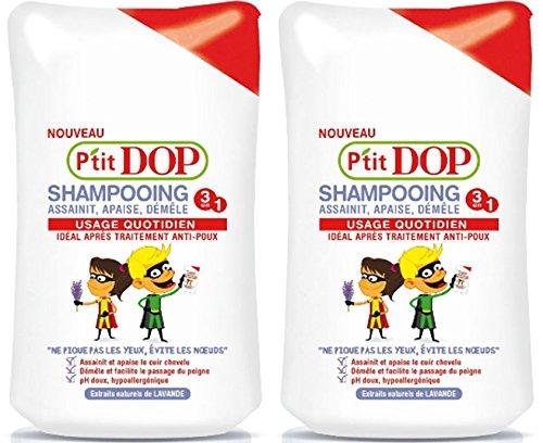 ptit-dop-shampooing-apres-traitement-anti-poux-250-ml-lot-de-2