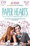 Paper Hearts (The Heartbreak Chronicles, Band 2)