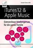 Mit iTunes 12 hat Apple seine Medienzentrale gründlich überarbeitet. Viele Funktionen sind leichter zugänglich, das Erscheinungsbild ist von unaufdringlicher Eleganz. Doch unter der Oberfläche verbirgt sich ein enorm komplexes Programm. Mit iTunes ve...