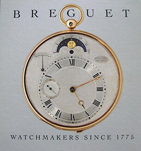breguet-watchmakers-since-1775