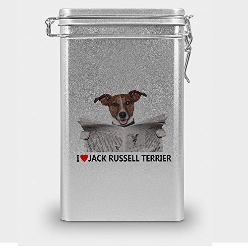 hundefutterdose-jack-russell-terrier-vorratsdose-leckerliedose-blech-dose-hundenapf-mit-motiv-jack-r