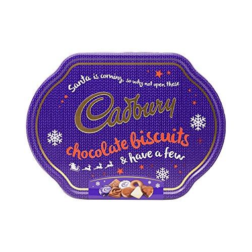 cadbury-christmas-tin-assortment-340g