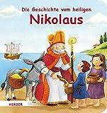 ISBN 3451715643