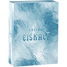 Eiskalt (Ltd. Deluxe Box)