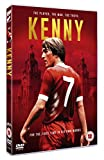 Kenny [DVD] only £13.99 on Amazon