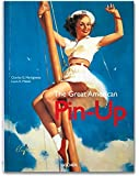 The Great American Pin-Up (25)