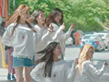 THE IDOLM@STER.KR EP19