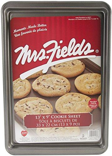 mrs-fields-small-cookie-sheet-13x9
