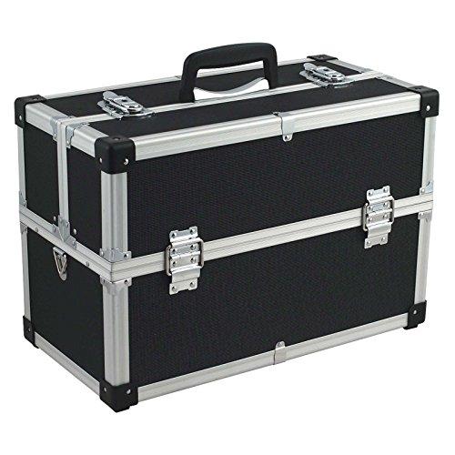 Generic Lectrici Box Carry ver M Techniker Tool Ochse Carry C Rry Ca Freischwinger Mechaniker Elektriker