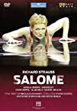 Salomé [jewel_box]