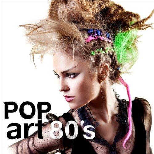 popart-80s-new-wave-new-romantic
