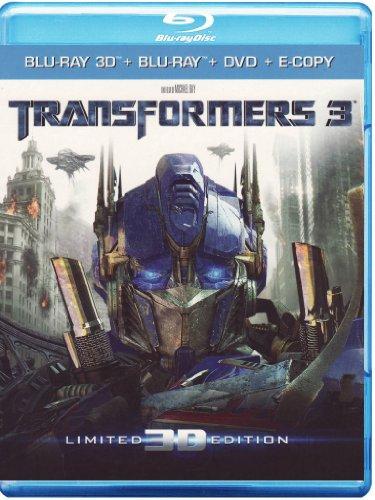 transformers-3-3d-blu-ray-3d-blu-ray-dvd