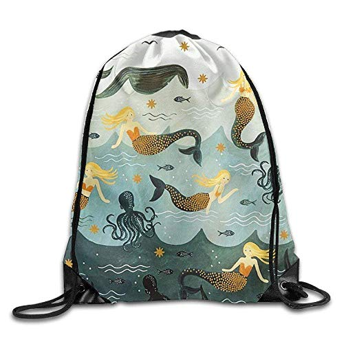 db5aa40fe47a Ktmasa Backpack Casual Daypacks Camping & Hiking Travel Print Rucksack  Shoulder Bags Wolf with Rose Wildlife Animal Artwork New