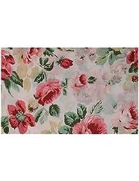 "Damen Pumphose ""Harems-Hose in Blumen oder Batik Muster"" Gr. S-XXL Pluderhose lang S&LU"