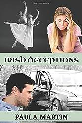 Irish Deceptions