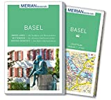 MERIAN momente Reiseführer Basel: MERIAN momente - Mit Extra-Karte zum Herausnehmen