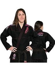 Venum Challenger 2.0 Kimono JJB Femme