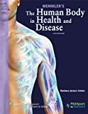 Memmler's The Human Body in Health and Disease 12e VitalSource Ebook plus PrepU Package by Barbara Cohen (2012-08-13)