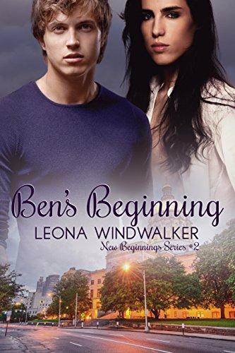 bens-beginning-new-beginnings-2