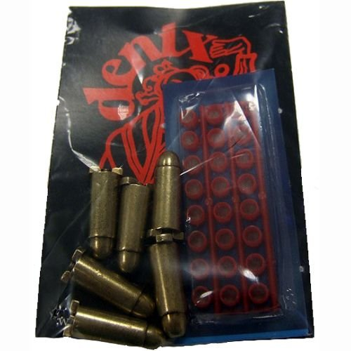 conjunto-de-6-cartuchos-con-decoracion-de-cebos-para-disparar-para-45-colt-solo-para-denix-modelos