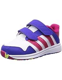 adidas Snice 4, Chaussures Bébé marche mixte bébé