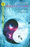 The Left Hand of Darkness (S.F. MASTERWORKS)
