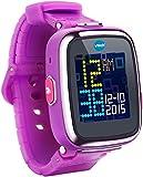 Vtech 80-171652 Kidizoom Smart Uhr DX Lilafarben (In Holländisch)