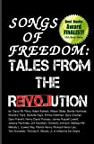 Songs Of Freedom: Tales From The Revolution by Darryl W. Perry (2009-05-01)