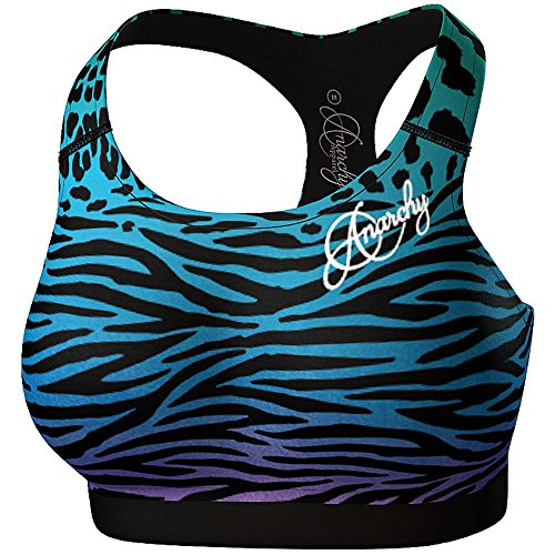 anarchy-apparel-sports-bra-jaguar-fitness-aerobic-jogging-top-bh-damen-frauen-grosse-m