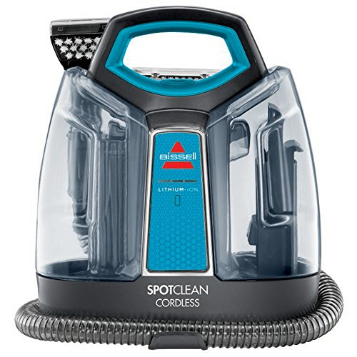 bissell-1923e-spotclean-cordless-cleaner-titanium-disco-teal