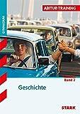 Abitur-Training - Geschichte Band 2 bei Amazon kaufen