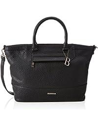 Womens Shadow Handbag Handbag Bulaggi 41qw4GnG