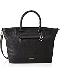 Womens Shadow Handbag Handbag Bulaggi