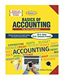#7: Padhuka's Basics of Accounting: For CA Foundation