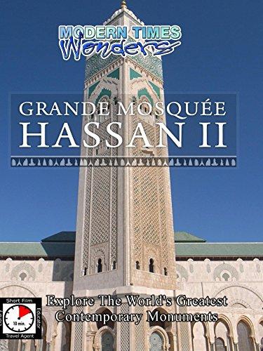 modern-times-wonders-grande-mosquee-hassan-ii-casablanca-morocco