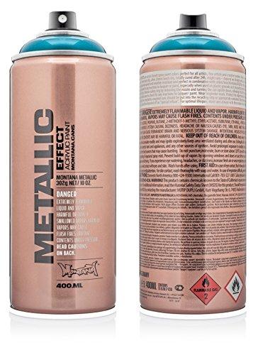 spruhdose-montana-metallic-effect-400ml-copper